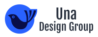 Una design group